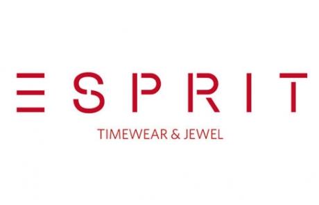 espirit-timewear-jewels