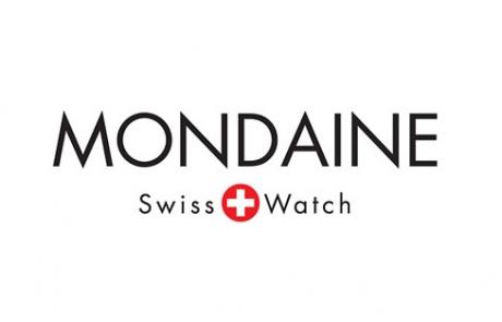 mondaine-smartwatch
