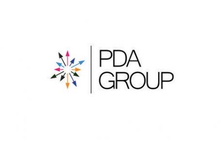 pda-group